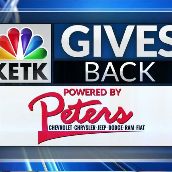 KETK_gives_back_to_the_Nacogdoches_Fire__1_20190522171915