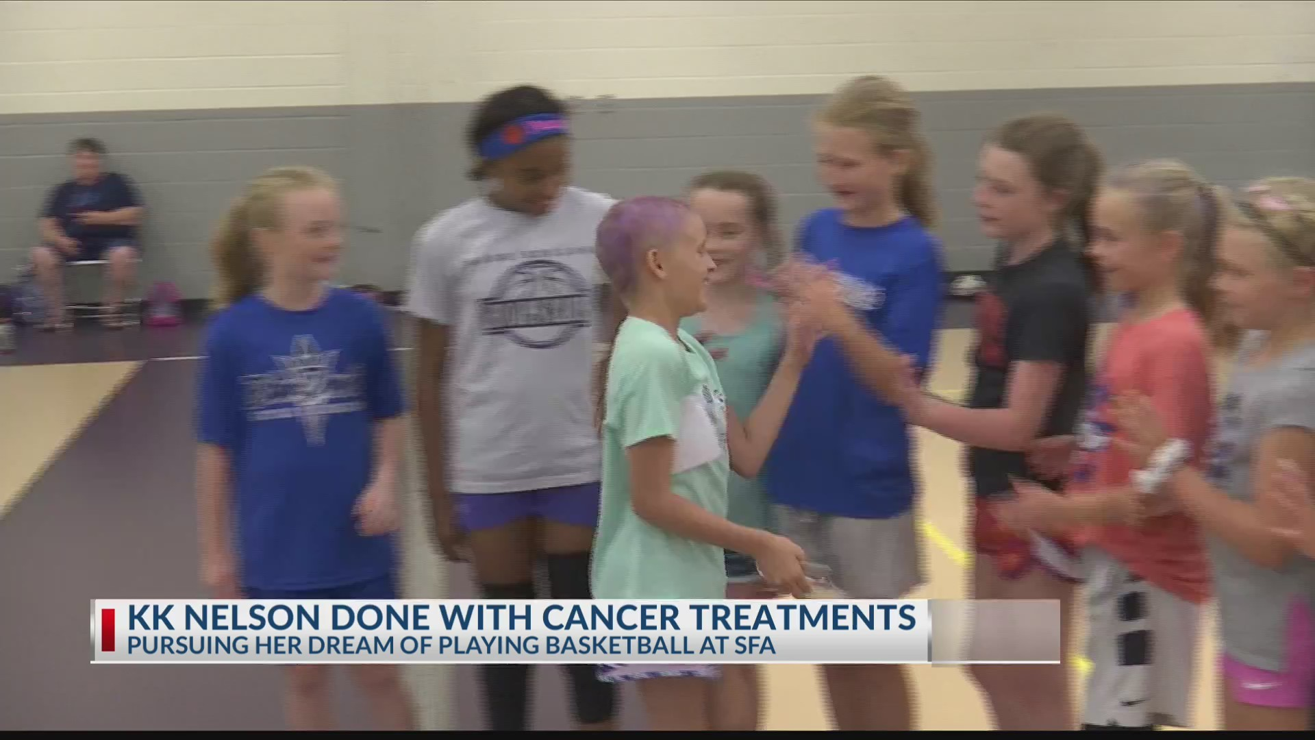 KK_Nelson_done_with_cancer_0_20190612232104