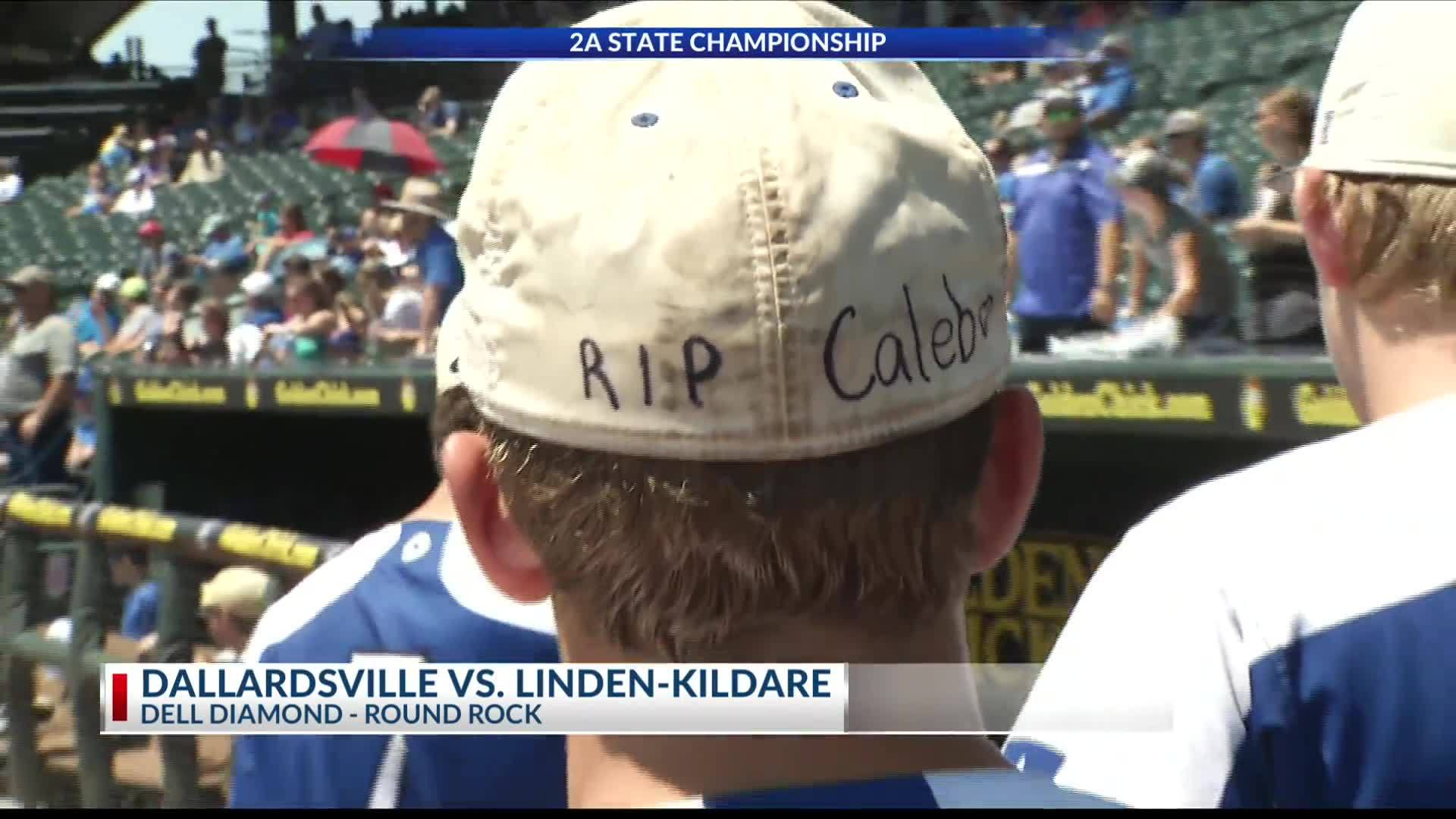 Linden_Kildare_loses_to_Dallardsville_in_7_20190606233919
