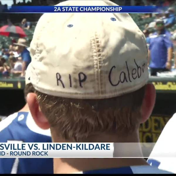 Linden_Kildare_loses_to_Dallardsville_in_7_20190606233919