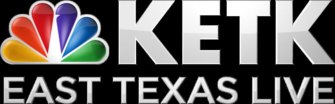 East Texas Live
