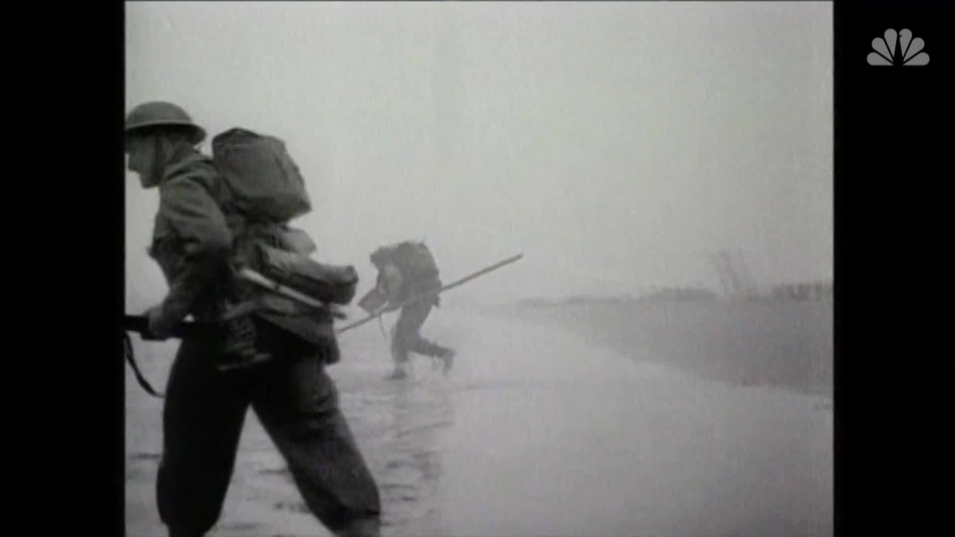 REMEMBERING_D_DAY__75_years_later__heroe_8_20190605202625