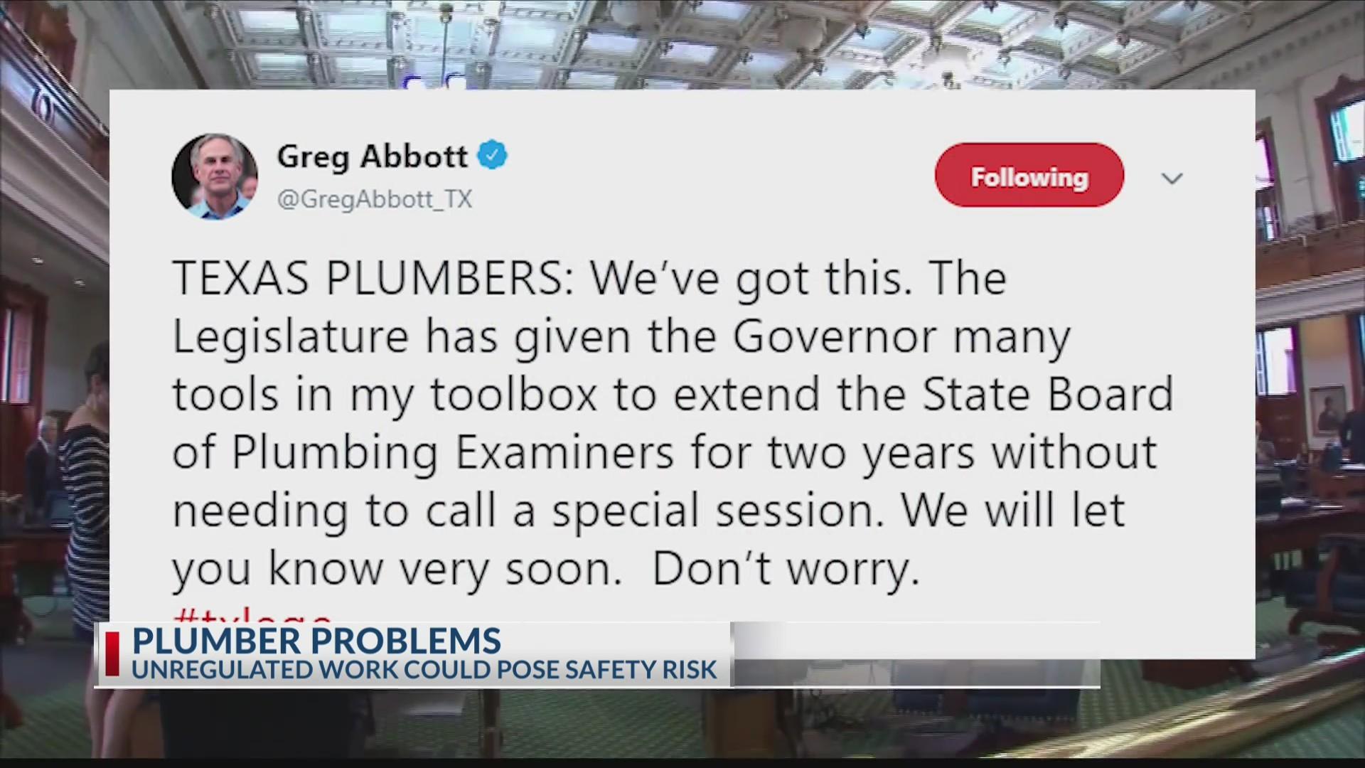 Texas_plumbers_demand_governor_fix_end_o_0_20190605031641