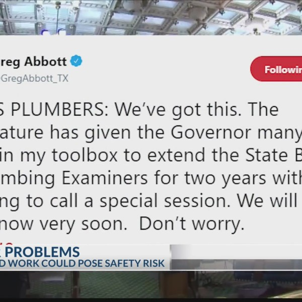 Texas_plumbers_demand_governor_fix_end_o_0_20190605031641