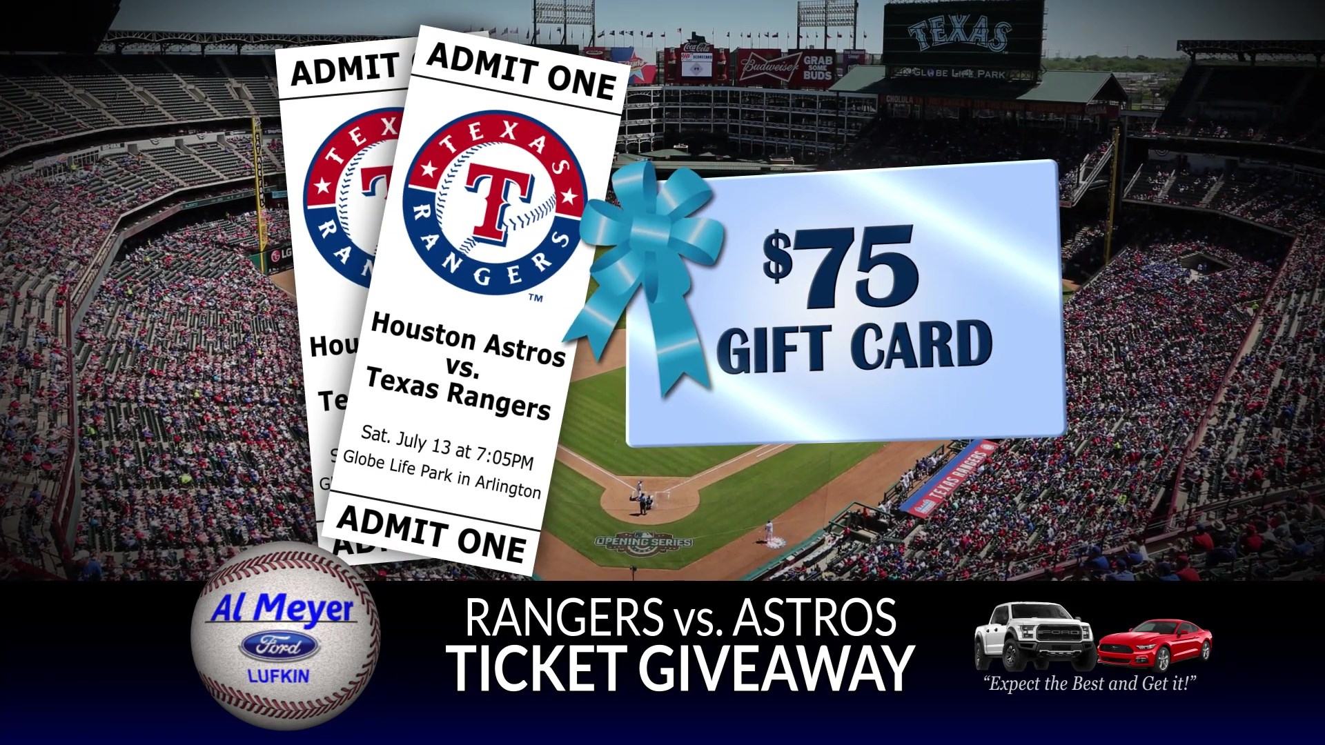 astros-rangers-ticket-giveaway-2019
