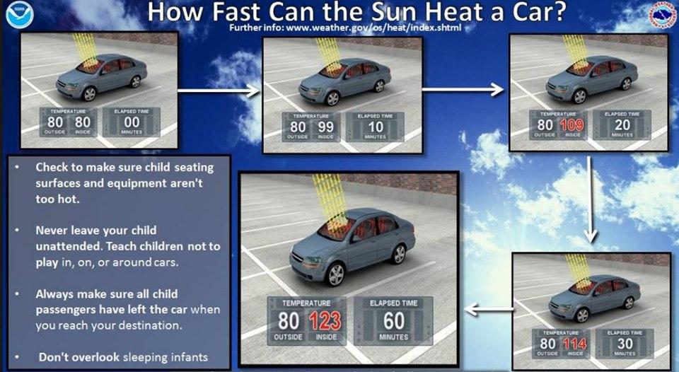 car heating_1559519136242.jpg.jpg