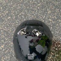 helmet_1560122009718-842137442.jpg