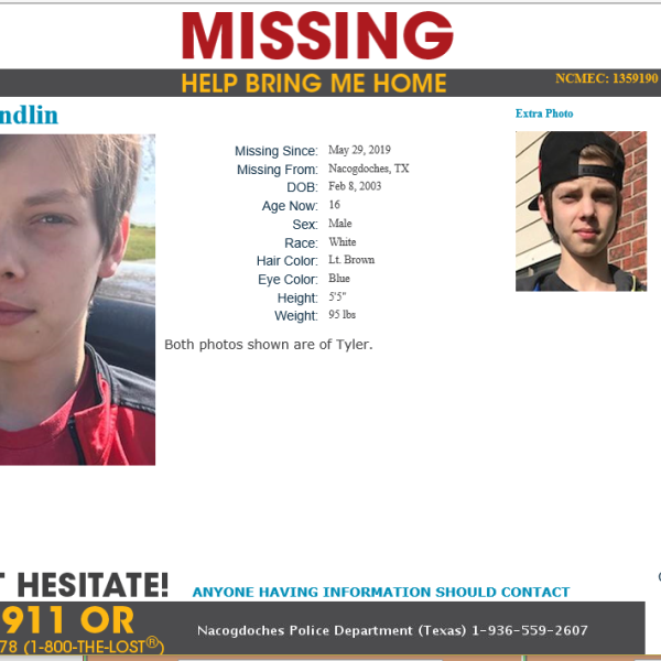 nac missing teen_1559684521999.png.jpg