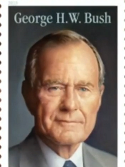stamp_1560344370105.PNG