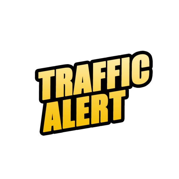 traffic alert_1548702660791.png.jpg