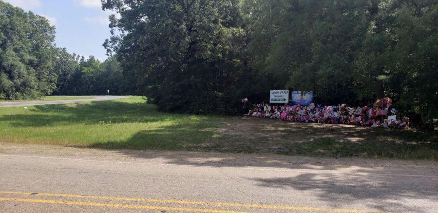 Arkansas sheriff leads effort to rename bridge in honor of Maleah