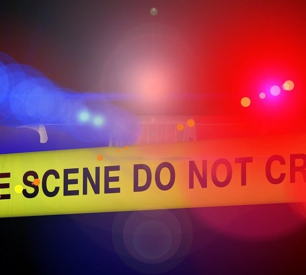 registered sex offenders van zandt county in Laredo