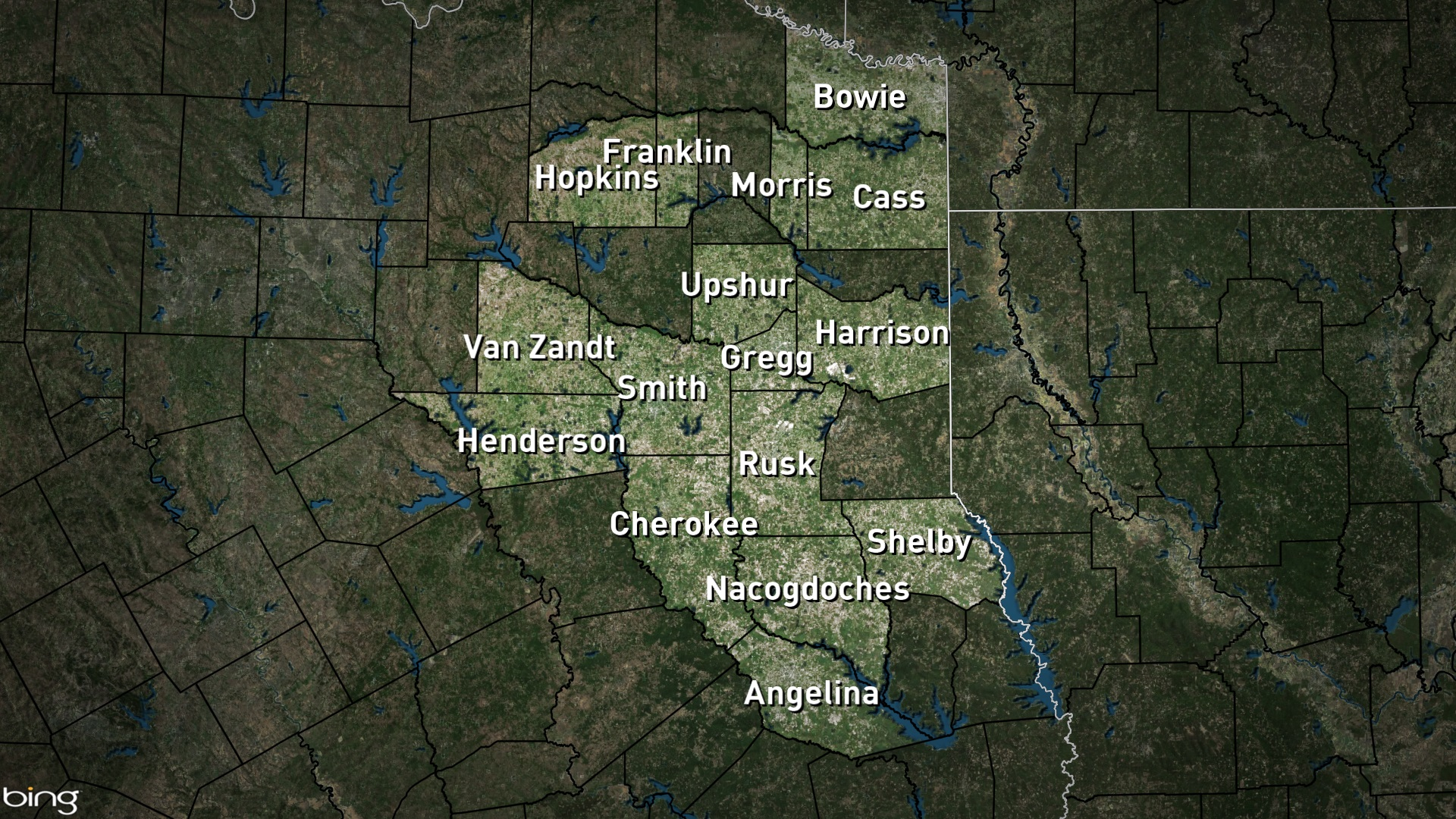 Two Travel Related Cases Of Covid 19 Reported In Harris: Cherokee County Reports 2nd Case Of COVID-19