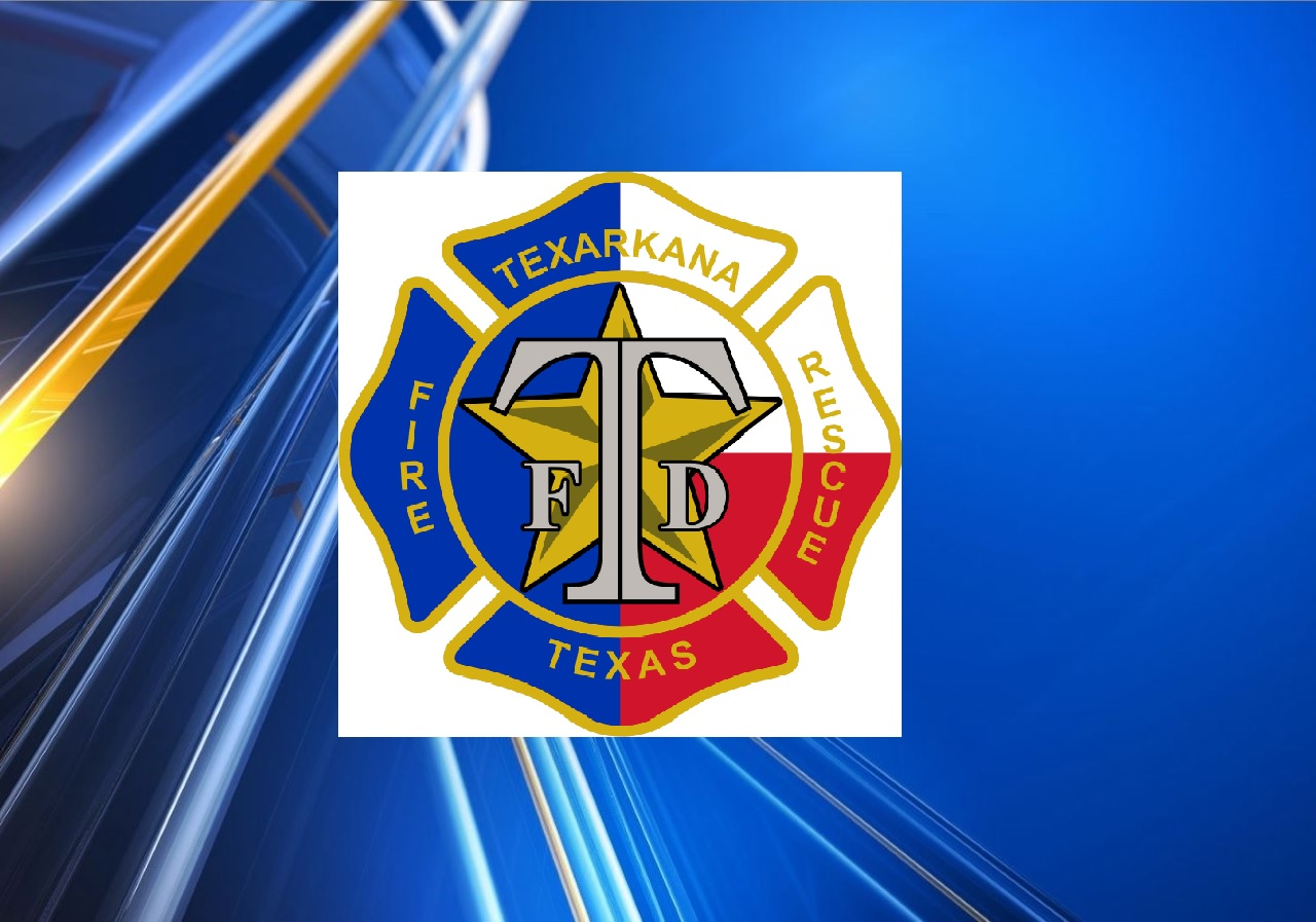 Texarkana Firefighter Suspended For 3 Months Without Pay After Posting Racial Comments On Facebook Ketk Com Fox51 Com