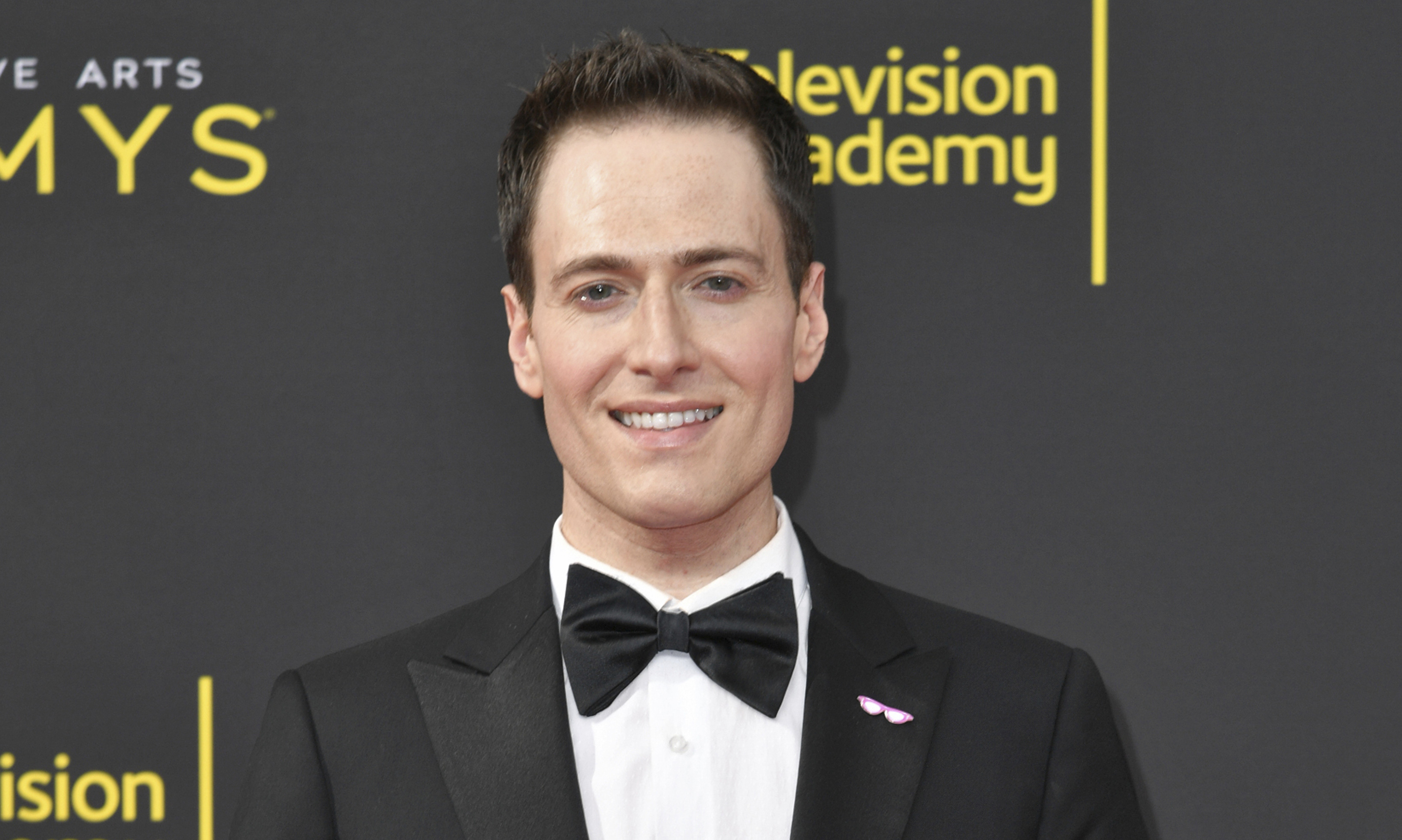 Randy Rainbow Memoir To Be Released In Late 2021 Ketk Com Fox51 Com