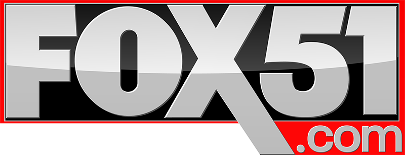 FOX51